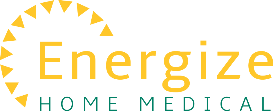 Energize Home Medical