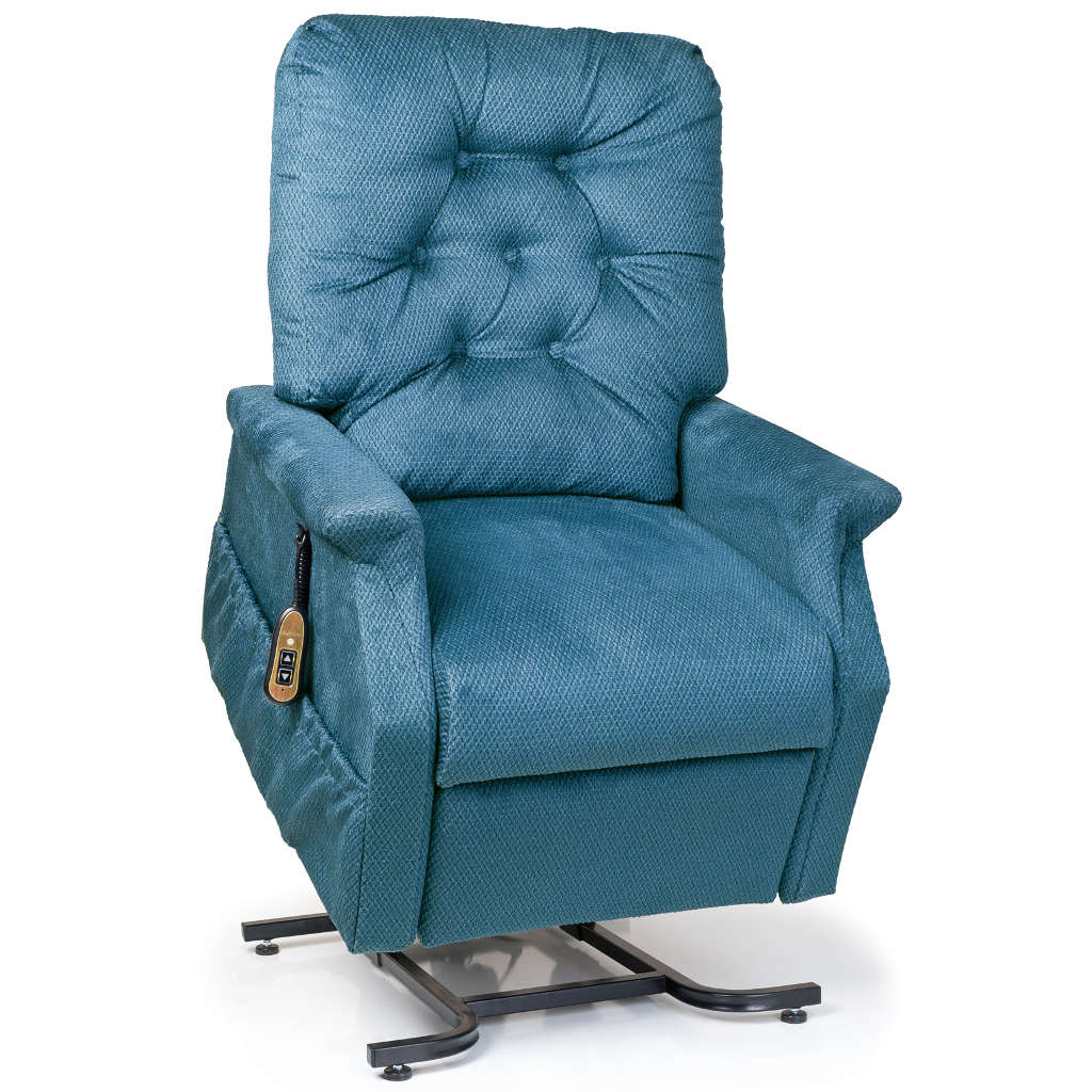 Lift Chair Recliners Energize Home Medical