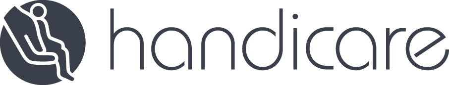 Handicare Stair Lifts Logo